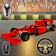 New Formula 1 Car Fast Speed Racing:F1 Track 2018 (game)