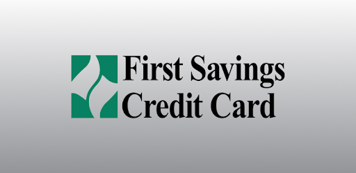 www firstsavingscc com login
