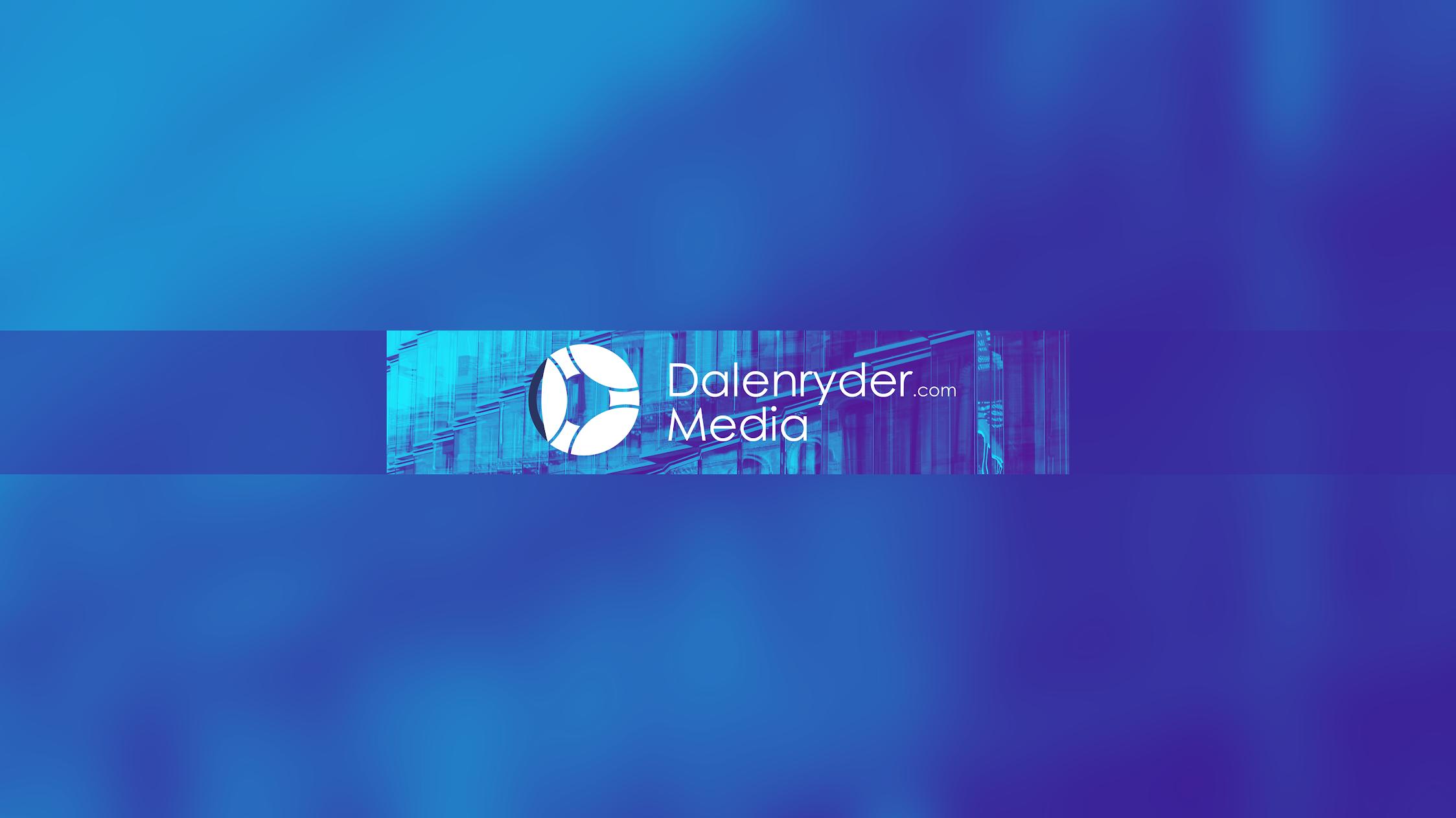 Dalenryder Media