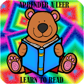 Learn to read: