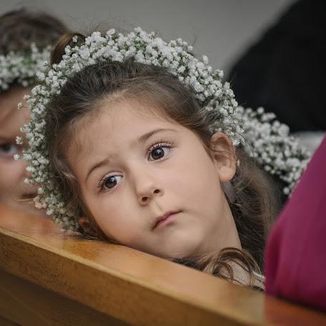 Fotógrafo de bodas Maja Gijevski (majagijevski). Foto del 15.01.2018