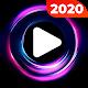 Tik Tik Video Player -All Format Media Player 2020 Download for PC Windows 10/8/7