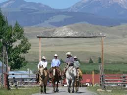 Image result for Grant Kohrs Ranch