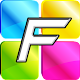 Download Focused For PC Windows and Mac