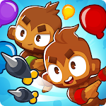 Bloons TD 6 12.0 (Mod)