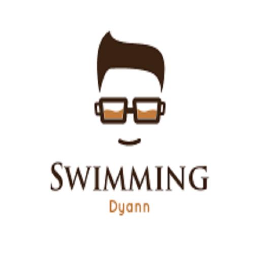 SwimDyan