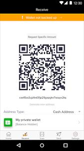 Billetera Bitcoin 2