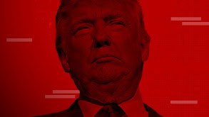 Impeachment Hearings thumbnail
