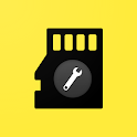 Sd Card Fix (Repair) icon