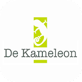 Kind & Buurtcentrum De Kameleon