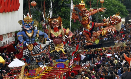 Nyepi-Day-Bali-2015-15-HD-Screensavers.jpg
