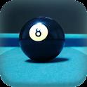 Biliard Balls Live Wallpaper icon