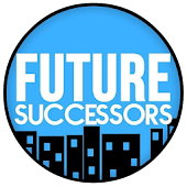 FutureSuccessors