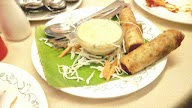 Greens Restaurant photo 21