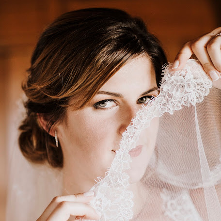 Wedding photographer Loredana La Rocca (larocca). Photo of 18.09.2017