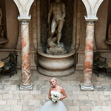 Wedding photographer Dmitriy Dorokhov (DimaDorokhov). Photo of 24.12.2013