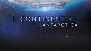 Continent 7: Antarctica thumbnail