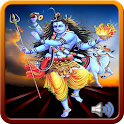 Shiv Tandav and Chalisa Audio icon
