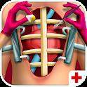 Super Surgery Simulator icon