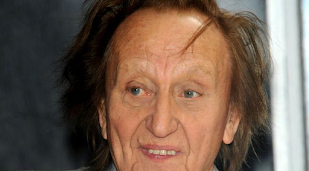 Ken Dodd documentary set for BBC Two