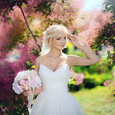 Wedding photographer Sergey Shtepa (shtepa). Photo of 10.07.2018