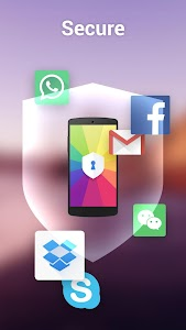 Solo AppLock-DIY&Privacy Guard v1.3.4.1