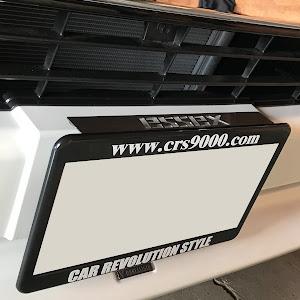 ハイエース スーパーロング  4型後期スーパーロング特装車 4WDのカスタム事例画像 EVISUZINNさんの2019年01月13日19:39の投稿