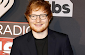 Ed Sheeran will '100 percent' star on Strictly Come Dancing