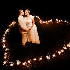 Wedding photographer Diego Erazo (diegoerazofotog). Photo of 04.03.2016