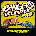 Bangers Unlimited Pro icon