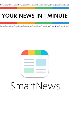 SmartNews: Breaking News Headlines 5.2.3 Windows u7528 6