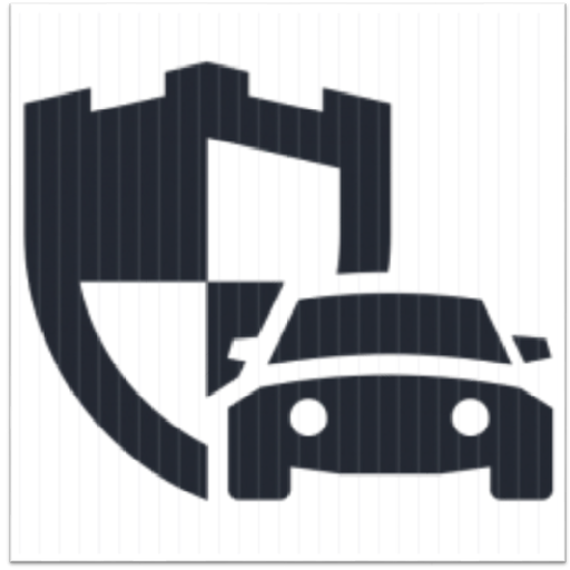 Car Theft Protection 遊戲 App LOGO-硬是要APP