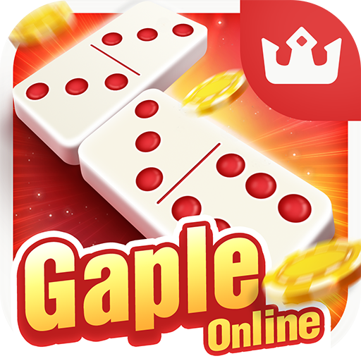 Domino Gaple Pro Apk Download Free Game For Android Safe