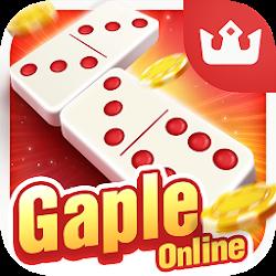 Domino Gaple Free:Pulsa:Online