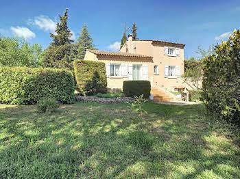 Villa 8 pièces 160 m2