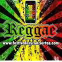 Reggae FYC icon