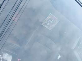 クラウンマジェスタのカスタム事例画像 なーくんさんの2018年02月16日06:33の投稿