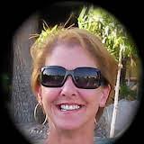 Patti Ann McClellan