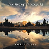 Symphony of Nature