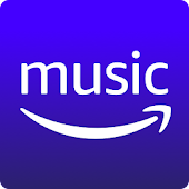 Amazon Music Android APK Download Free By Amazon Mobile LLC