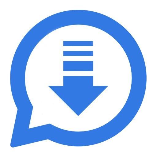 Status Downloader For Whatsapp & View Sent Files Android APK Download Free By Suryateja Palukuri
