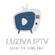LUZIVA IPTV BOX TV icon