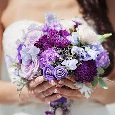 Wedding photographer Natasha Fedorova (fevana). Photo of 23.08.2013