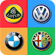 Car Logo Quiz for PC-Windows 7,8,10 and Mac
