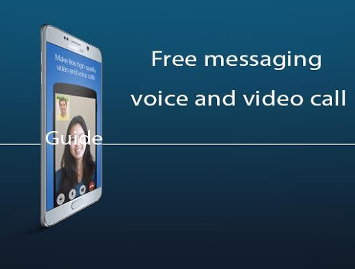 Free imo video calls chat tips