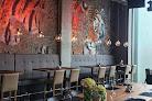 Фото №7 зала Bar BQ Cafe Метрополис
