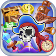 Pirate Trea.. file APK for Gaming PC/PS3/PS4 Smart TV