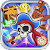 Pirate Treasure: Match 3 file APK for Gaming PC/PS3/PS4 Smart TV