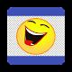 Vidéos Humoristes Download on Windows