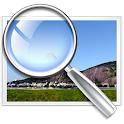 QuickPix - Image Search icon